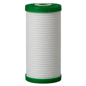3M Whole House Filter Replacement Cartridge by Aqua Pure