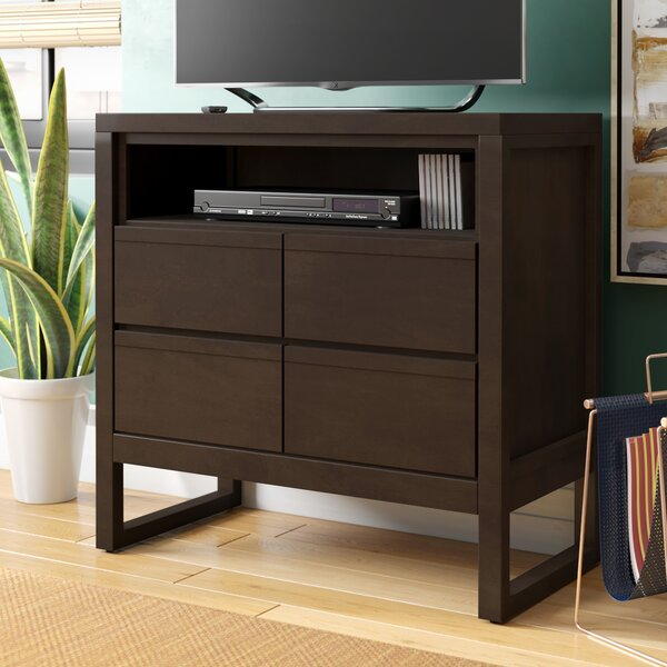 Lambertville TV Stand For TVs Up To 40