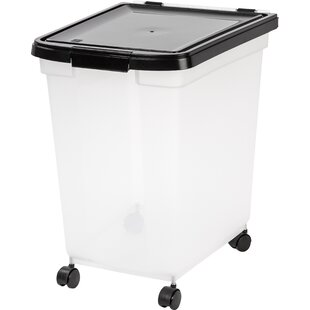 Rubbermaid Storage Containers Wayfair