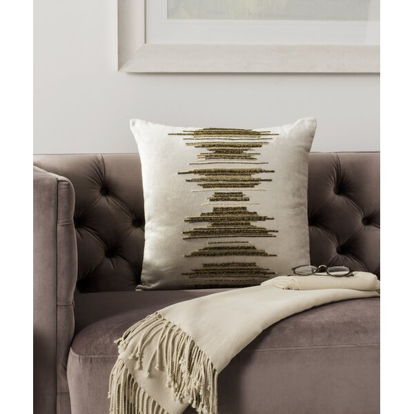 Michale Throw Pillow by Willa Arlo Interiors