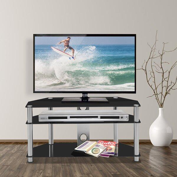 Sumaya TV Stand For TVs Up To 49