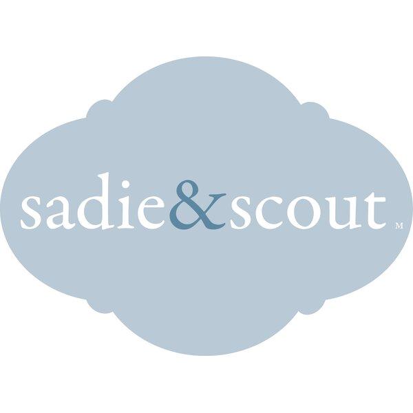 Sadie scout wayfair gumiabroncs Choice Image