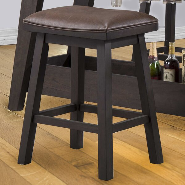 Lexington Series 30 Bar Stool (Set of 2) by ECI Furniture