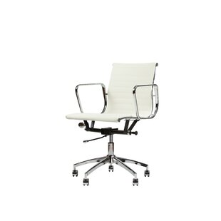 Keesler Conference Chair