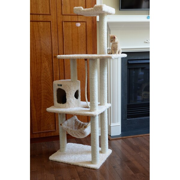 70 Classic Cat Tree by Armarkat