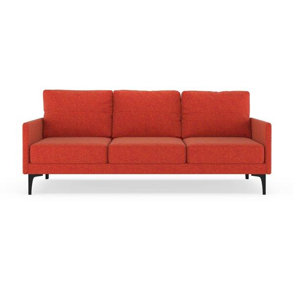 Crompton Sofa By Corrigan Studio