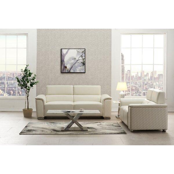 Mtamore Configurable Living Room Set By Orren Ellis