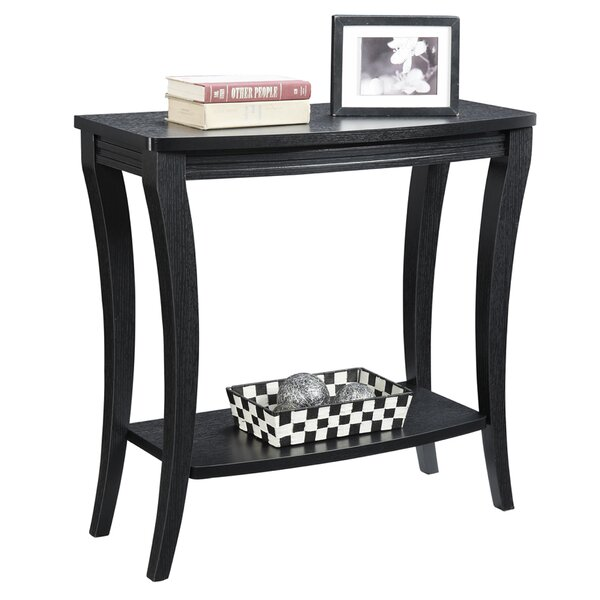 Sales Grovetown Console Table