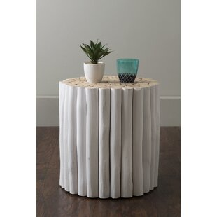 Oriana End Table