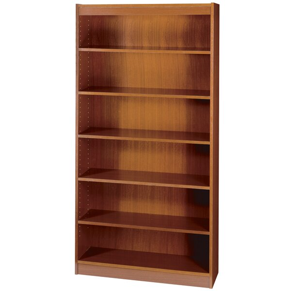 Safco Standard Bookcase by Safco Products Company