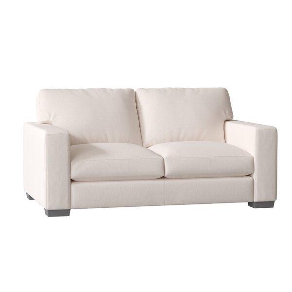 Riverton Loveseat By Palliser Furniture