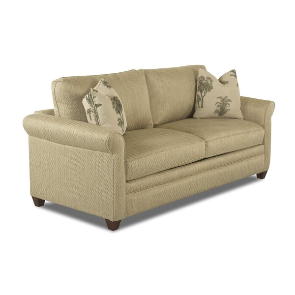 Gloria Dreamquest Sofa Bed By Wayfair Custom Upholstery�??