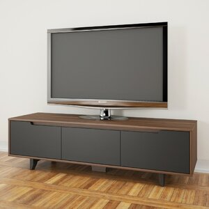 Aristocles 60 TV Stand by Mercury Row