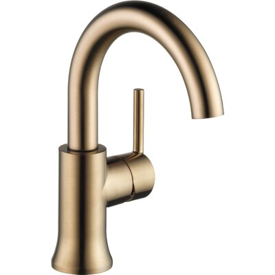 Delta Single Faucet Drain Seal Bronze Faucets