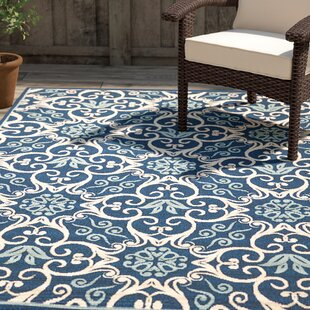 Outdoor Rugs You\'ll Love | Wayfair