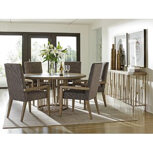 Shadow Play 5 Piece Dining Set by Lexington