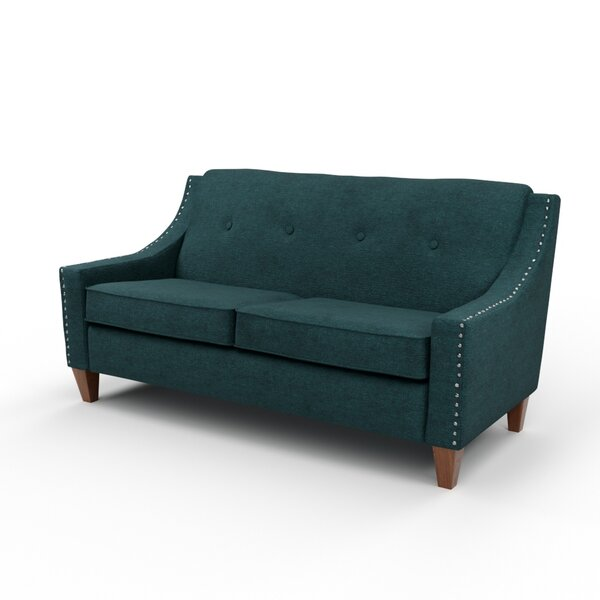 Sofa by Maxwell Thomas