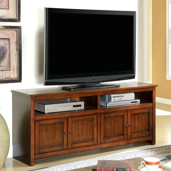Morritz 60 TV Stand by Hokku Designs