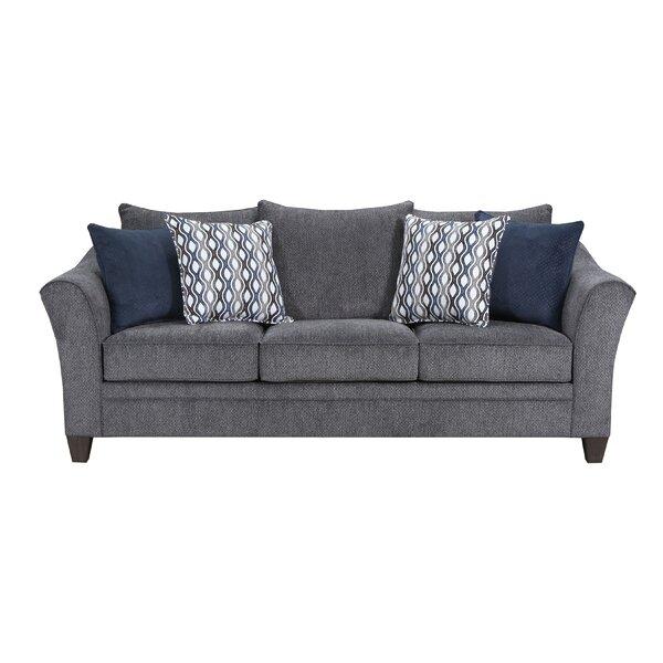 Degory Sofa by Alcott Hill
