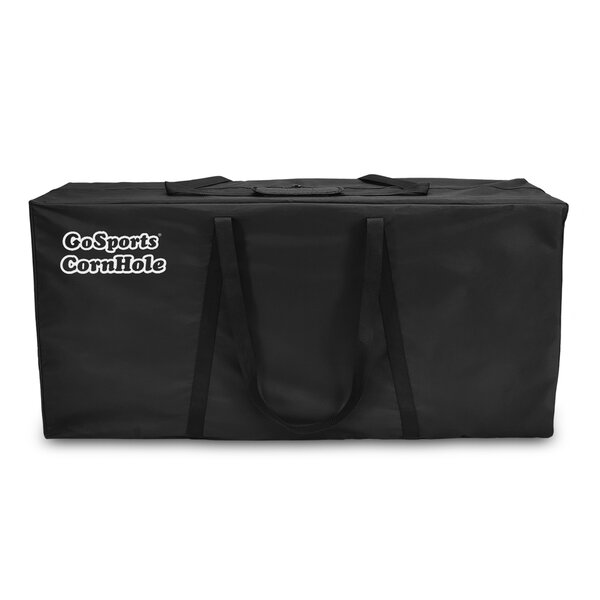 Regulation Cornhole Carry Bag by GoSports