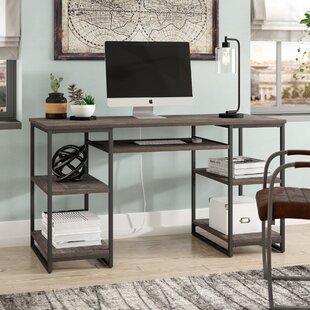 Relyea Computer Desk