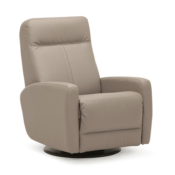 Vernon II Power Swivel Glider Recliner By Palliser Furniture