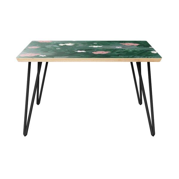 Helwig Coffee Table by Brayden Studio Brayden Studio