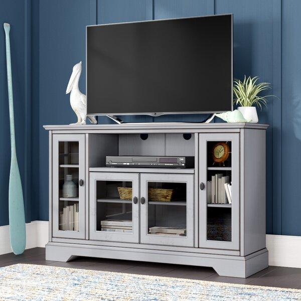 Josie 52 TV Stand by Beachcrest Home