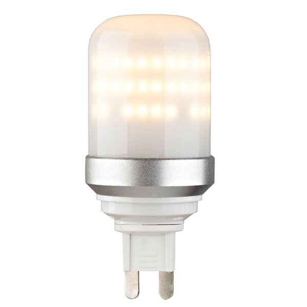 Filament 7 Wattage G9 LED Light Bulb by Elk Lighting