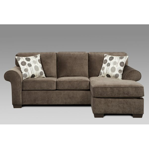 Wellsville Sleeper Sofa By Red Barrel Studio Best Choices