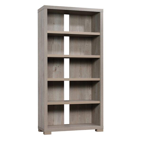 Wolfforth Standard Bookcase By Ebern Designs