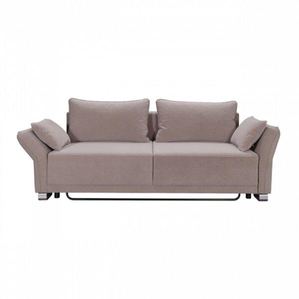 Karr Sleeper Sofa by Brayden Studio