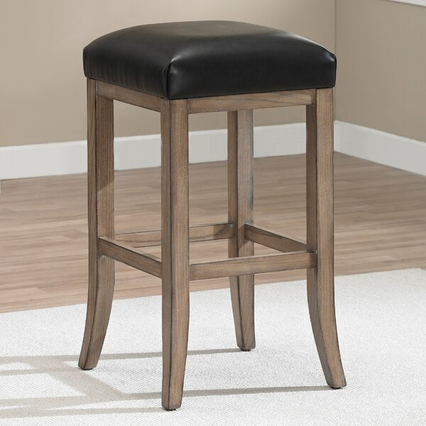 Casablanca 30 Bar Stool by American Heritage