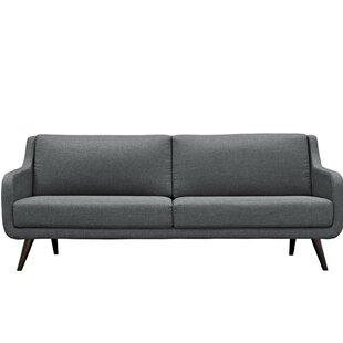 Verve Sofa