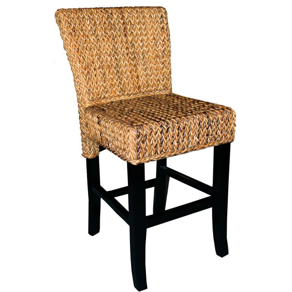 24 Bar stool by Chic Teak