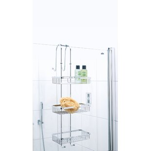 Shower Cads Wayfair Co Uk