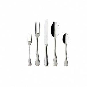Neufaden Merlemont 5 Piece Flatware Set by Villeroy & Boch