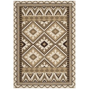 Rangely Outdoor Rug