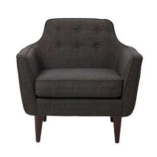 Find the perfect Jolie Armchair ByGeorge Oliver