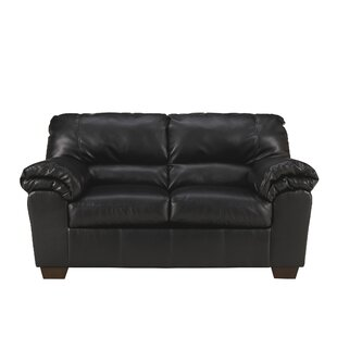 Rosa Loveseat by Signature Design by Ashley