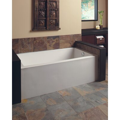 Find The Perfect 59 61 Inches Alcove Amp Tile In Tub