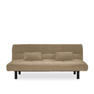 Medium image of futons