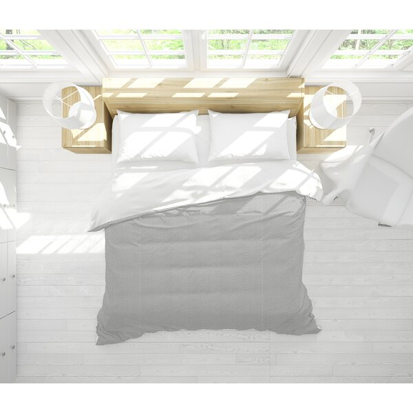 Syston Comforter Set