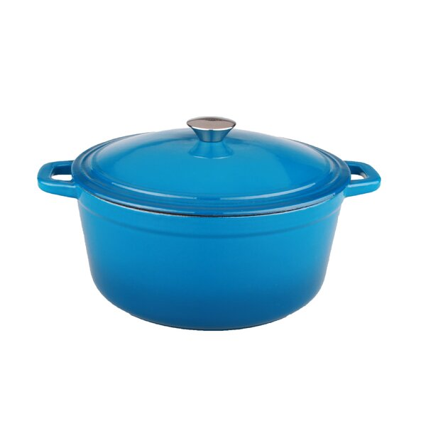 Neo 5-qt. Casserole by BergHOFF International