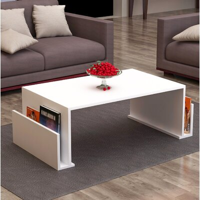High Point Furniture 7300 Series Modular Coffee Table & Reviews ...