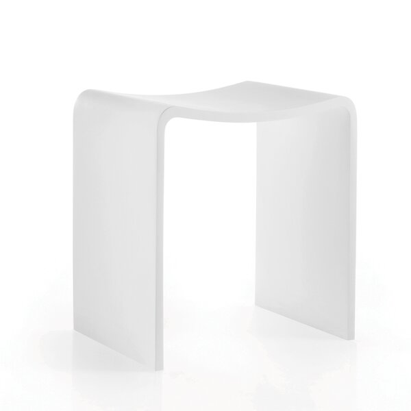 Complements Scagni Stool