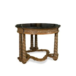 Fiorella Console Table by Benetti's Ita..