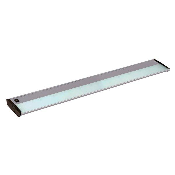 CounterMax MX-X120 30 Xenon Under Cabinet Bar Light by Maxim Lighting