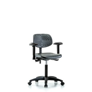 Moriah Task Chair