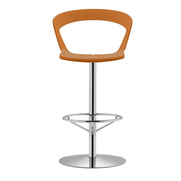 Ibis 29.1 Swivel Bar Stool by Sandler Seating